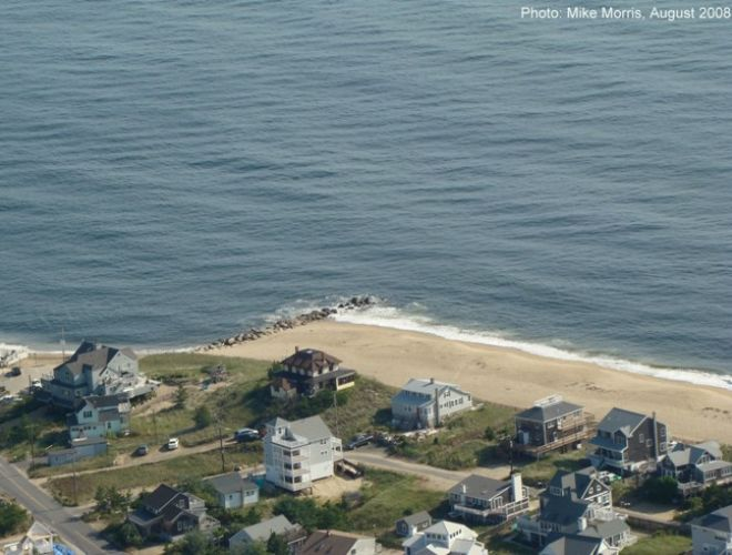 15 center groin pi aerial hi tide aug 29 2008 002